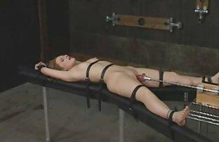 آلات العبودية والداعر العامة Padova-9