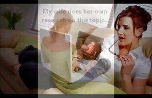 الزوجة علاقة غير مشروعة التخيلات المثيرة