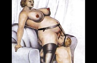أشرطة الفيديو الإباحية المجانية ، عالية الجودة ، الجنس للمرأة ، الإباحية