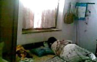 البنغالية منتديات زوجته المنزل وحده 54