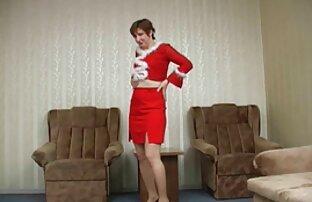 انتقدت الجوارب بعد حفلة عيد الميلاد الناضجة