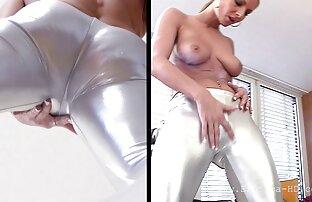 الفضة في
