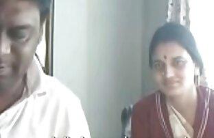 زوجان هنديان
