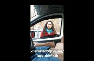 امض ديك في تركيا 1
