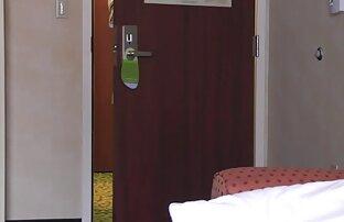 فندق كورتيارد الجزء 2 في كاليفورنيا
