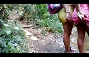 1 البرازيل # 07 فيلم الكلب مثير