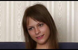 الهواة سمراء الاستمناء الروسية في سن المراهقة bp picture english sexy picture
