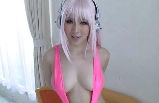 سوبر ياباني