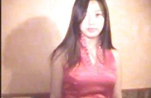 فتاة صينية جميلة