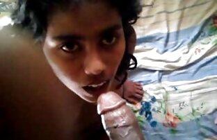 سريلانكا 2015 25 فبراير