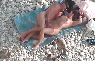 الشاطئ - مجرد ممارسة الجنس على الشاطئ 11