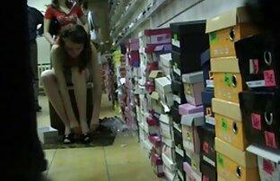 متجر أحذية سكرتيرات 7