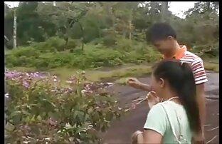 الهمونغ التايلاندية اللعنة الجنس الريفية