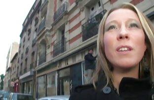 الجبهة الفرنسية تغش على زوجها معنا