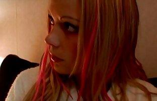 البنا تجديل الممثلة السويدية - حفرة في قلبي