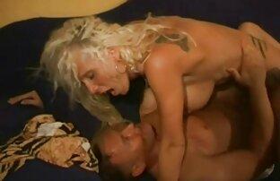 القديمة الهولندية الساحرة aj مارس الجنس.