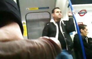 اركب قطارا . هندي صور جنسي أزرق