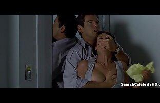 فيلم Jamie Lee Curtis-Tailor BF Sexy Full HD في بنما