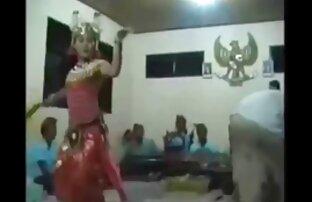 رقص بالي القديم المثيرة 13