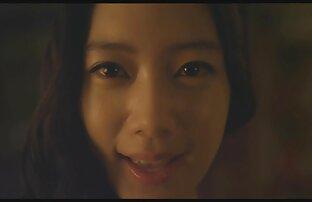 لي سونغ مين كلارا 2