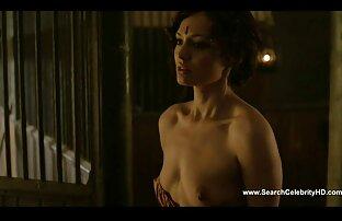لورا هادوك عارية أمامية كاملة والجنس اسلوب هزلي جودة عالية