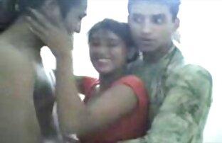 فتاة باكستانية وقحة تستمتع مع صديقاتها