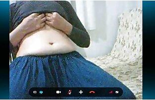 أشرطة الفيديو المجانية ، عالية الجودة ، الجنس للمرأة ، الإباحية