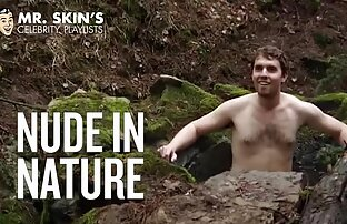 الاباحية الساخنة الحصول على عارية في الخارج ويمارس الجنس مع فيلم إنجليزي مثير بالكامل