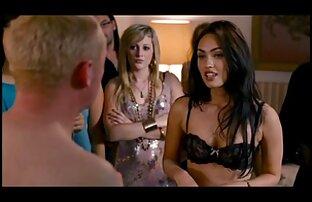 ميغان فوكس كيف تفقد الأصدقاء وتعزل الناس Xxx Hindi Movie