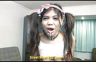 الشرج التايلاندية