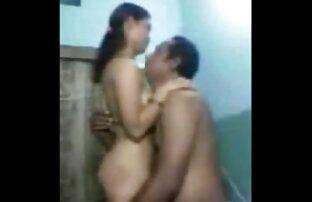 العم الهندي الهواة مع صديقته -1