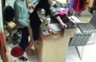 الرؤساء الصينيون يمارسون الجنس أثناء وقت الخدمة