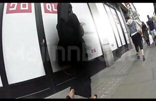 LQ معاينة-الحجاب الغنيمة الباكستانية البنغالية ضيق تنورة