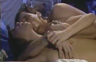 فيلم الجنس مع نجوم البورنو خمر