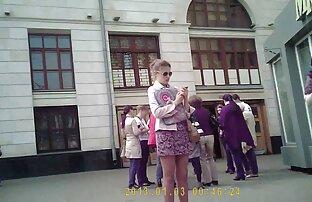 يصل تنورة مترو موسكو