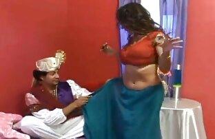 هندي king n queen n جاهز إلى اللعنة